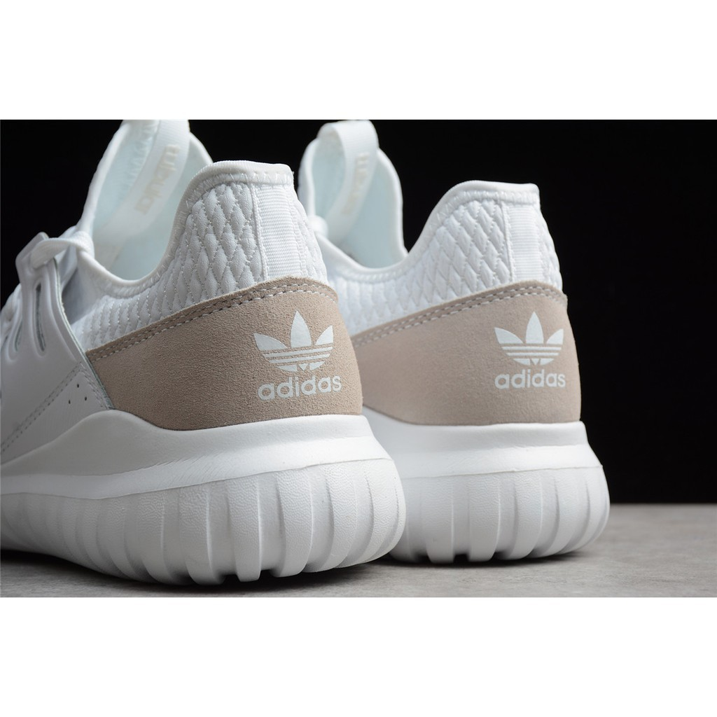 buy popular fcb65 0e6c8 Adidas clover small coconut shoes BB2394 BA7104 BB2398 ...