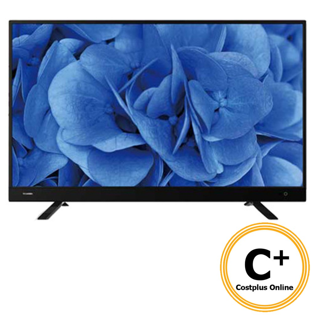 "Toshiba 32L3750VM 32"" Pro Theatre LED TV with Mobile HD Link + DVBT2 / SKYWORTH 32W4 / ISONIC ICT3205 + DVBT2"