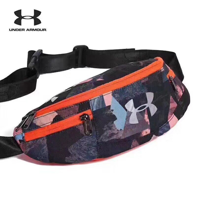 4826588050b2 under armour - Cross Body Bags Prices and Promotions - Men s Bags   Wallets  Dec 2018