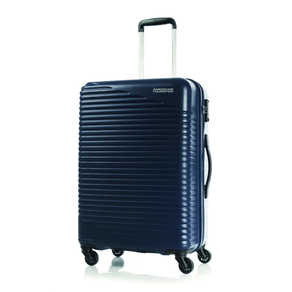 American Tourister Sky Park Spinner 68/25 TSA Luggage