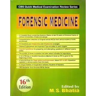CBS DM Endocrinology Entrance Examination   Shopee Malaysia