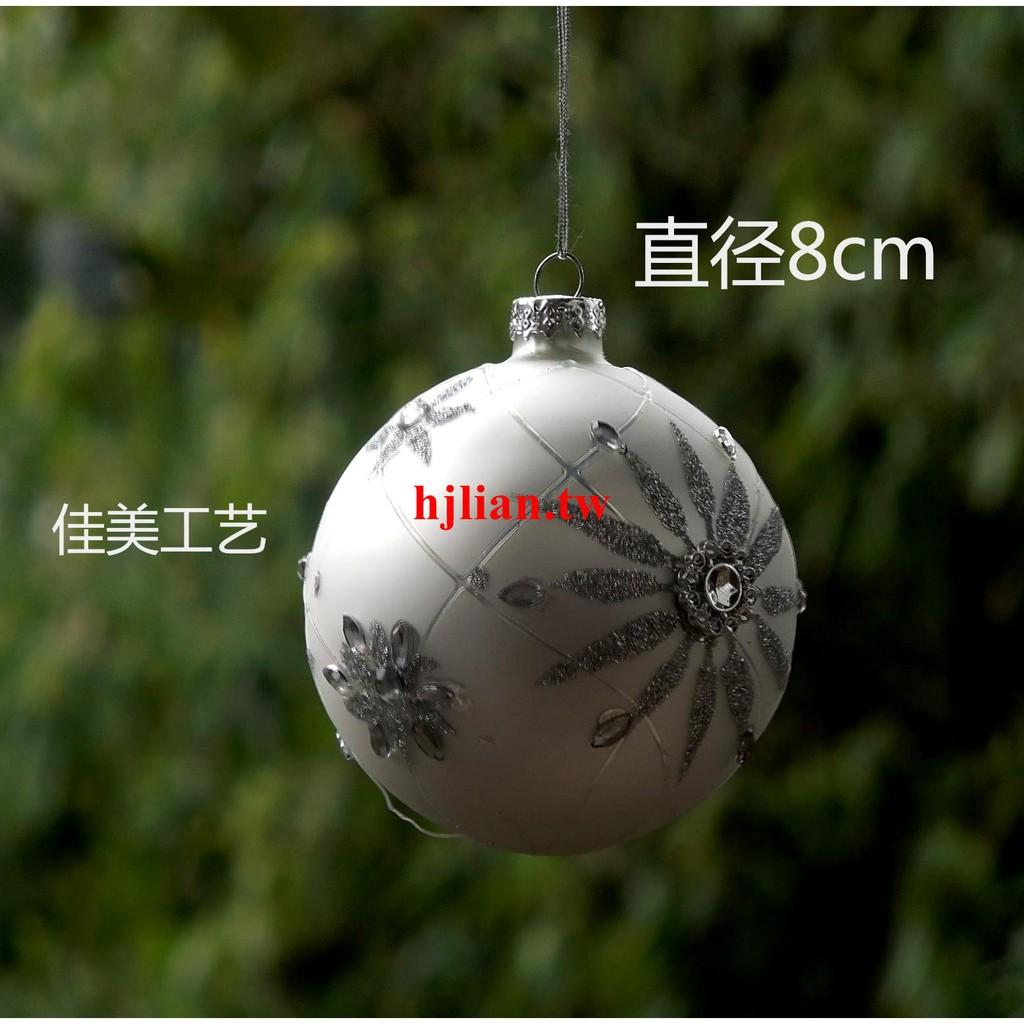 Factory Balls Christmas.Christmas Tree Decorations Christmas Pendants Glass Balls Christmas Glass Balls