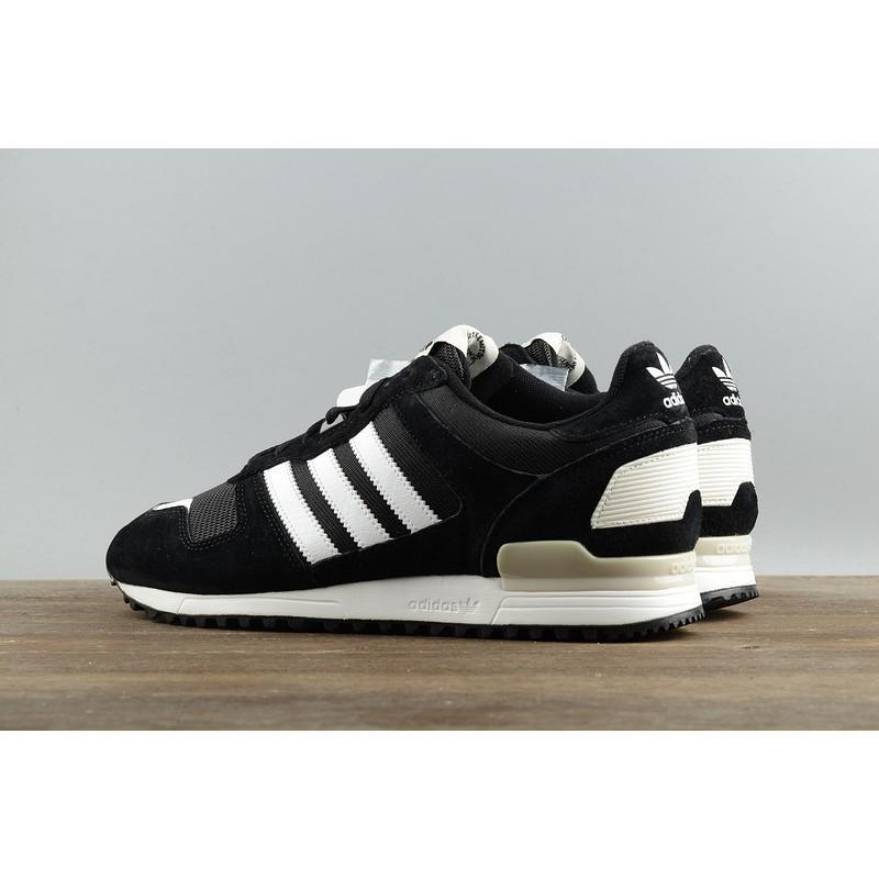 Adidas original Basket adidas Zx 700 Noir B24842 42 2 3 9