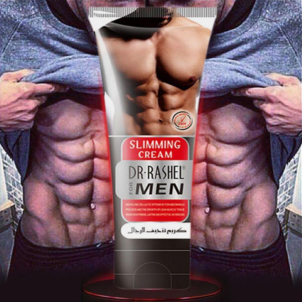 Image result for slimming cream dr rashel for men