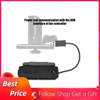 WiFi Card Wireless Adapter Dual Antenna USB Wireless WiFi Dual-Band Network Card Adapter for Xbox 360 Game Console