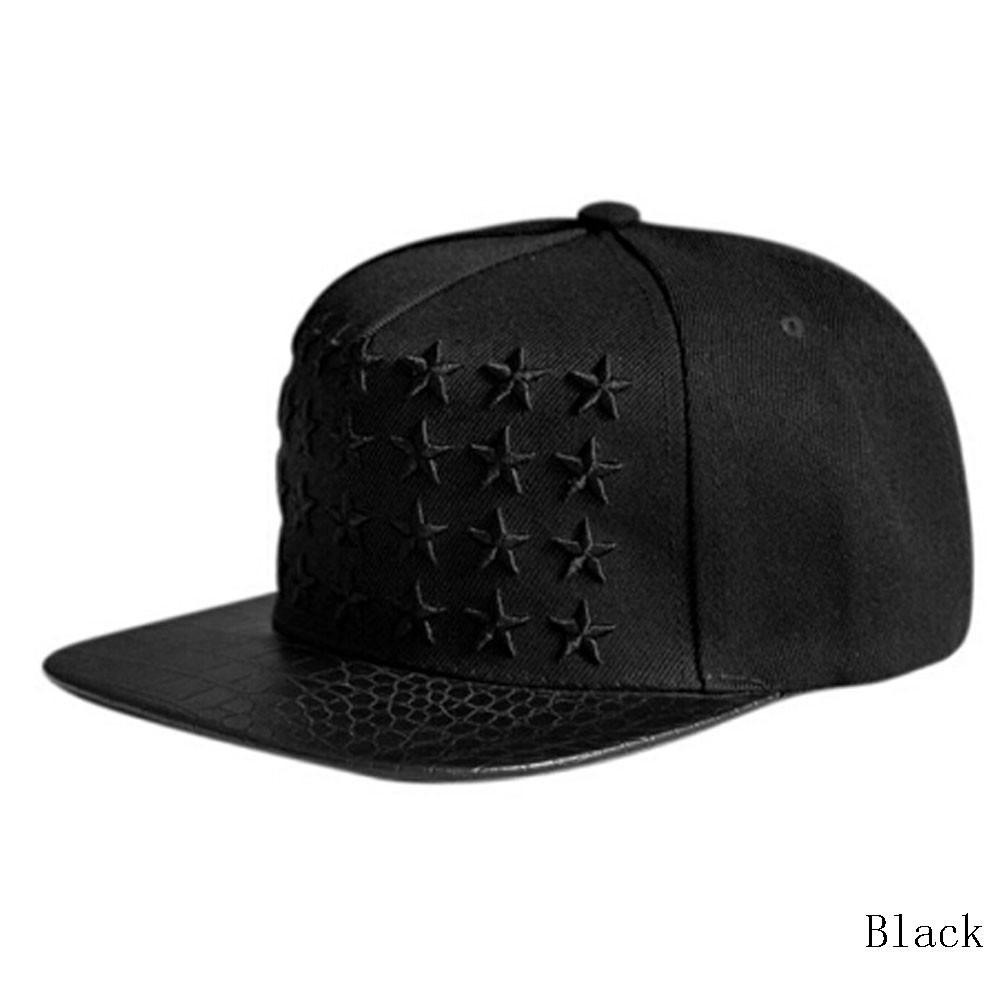 a025bdf71d7 Palace Drake 6 God Pray Ovo October Cap Baseball 6 Panel Woes Snapback Hat  Black