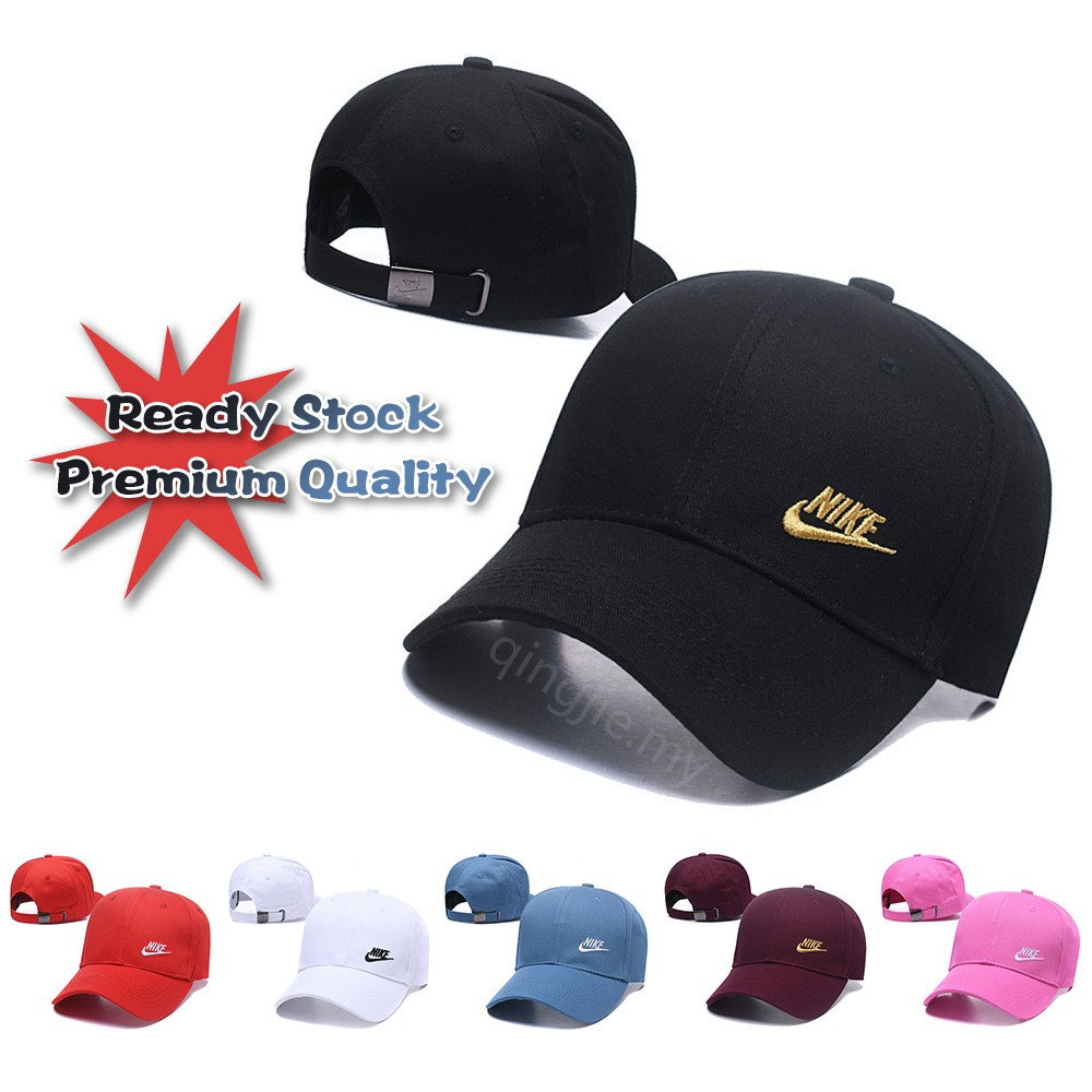 Buy Hats   Caps Online - Accessories  b6554ea5123c