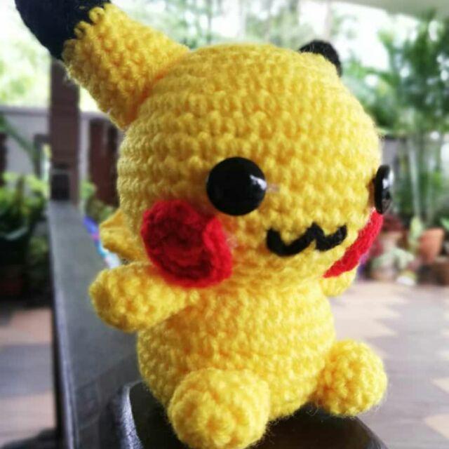 SweetBunny_ crochet Bunny doll amigurumi. Gift ideas for baby and ... | 640x640