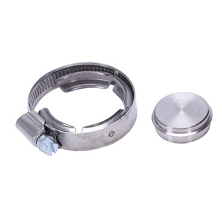 D22 Zd30 Egr Blanking Plate For Nissan Navara Patrol Zd30 Direct Injection  3 0L