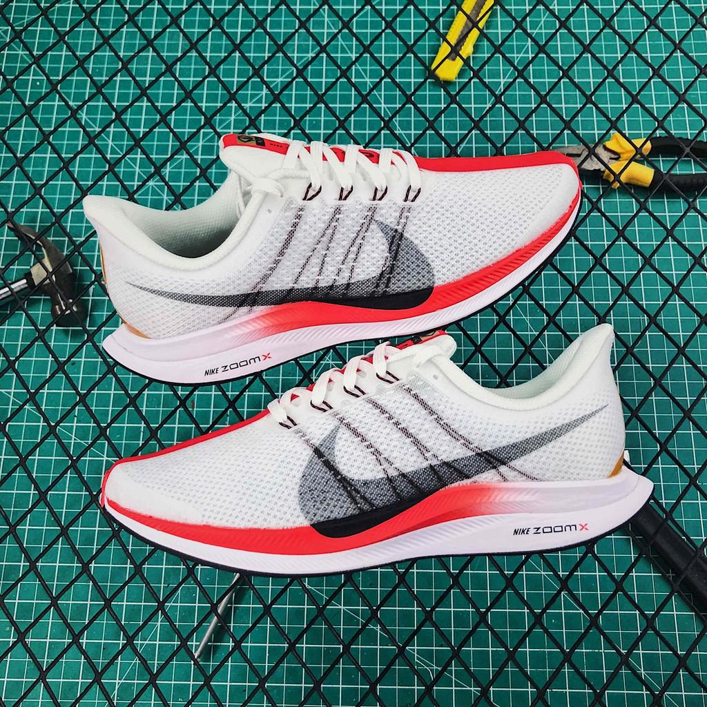 Sorprendido Brillar Bombero  Nike Men Shoes Zoom Pegasus Turbo