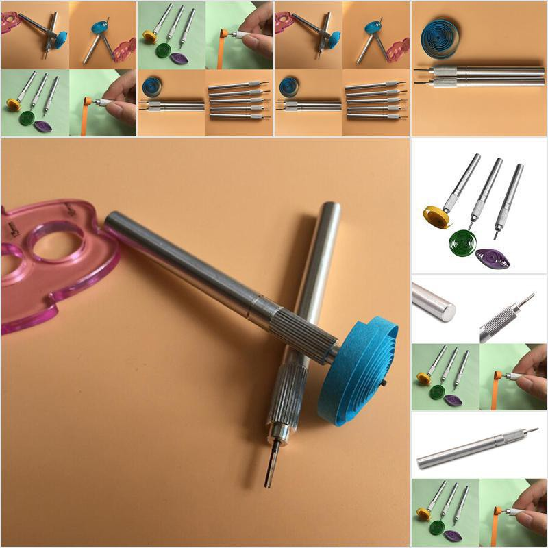 Paper Crafts Log Book Vol. 17: Your Project Tracker for Origami ...   800x800