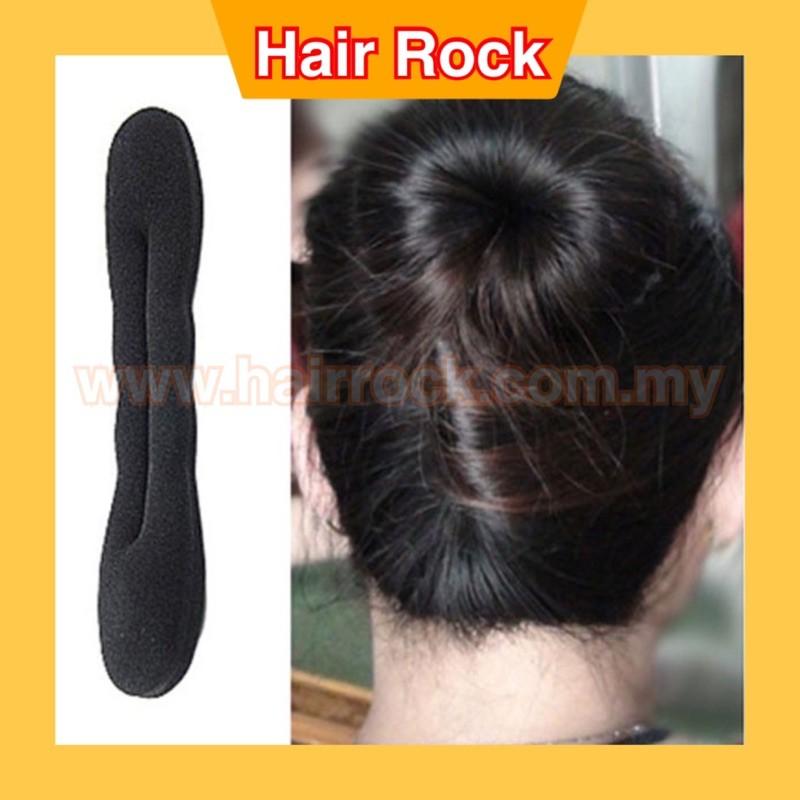 Pearl Bow Bow-knot Hair Band 2pcs