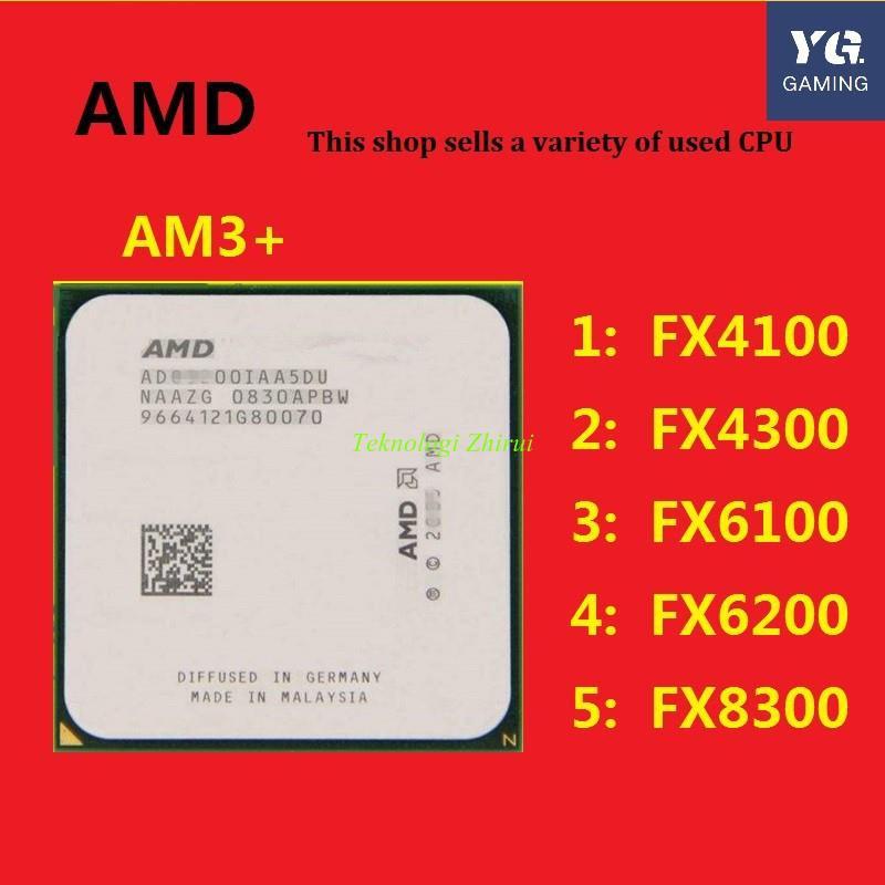 Amd Athlon Ii X4 620 X4 630 X4 635 X4 640 X4 645 X4 650 938pin