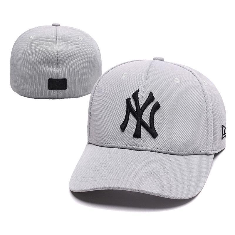 8c86d73c7 new york yankees new york 1pc new york snapback hat casual cap ...