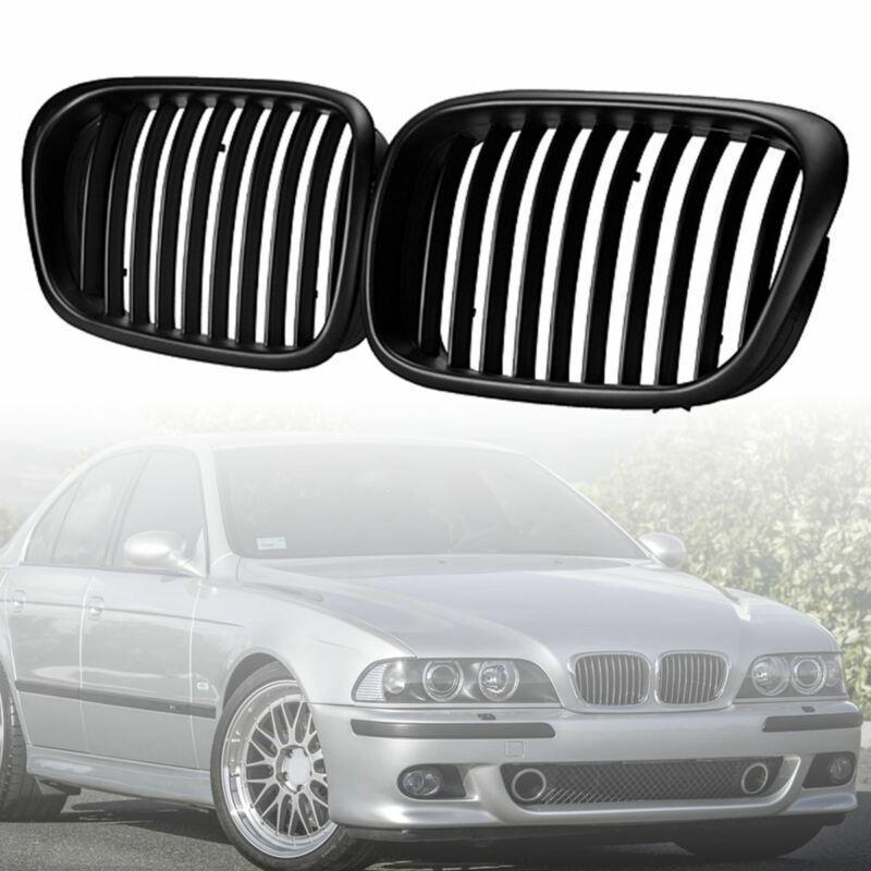 "Fits BMW X5M E70 Bosch Aerotwin Multi-Clip 24//19/"" Front Wiper Blades Pair Set"