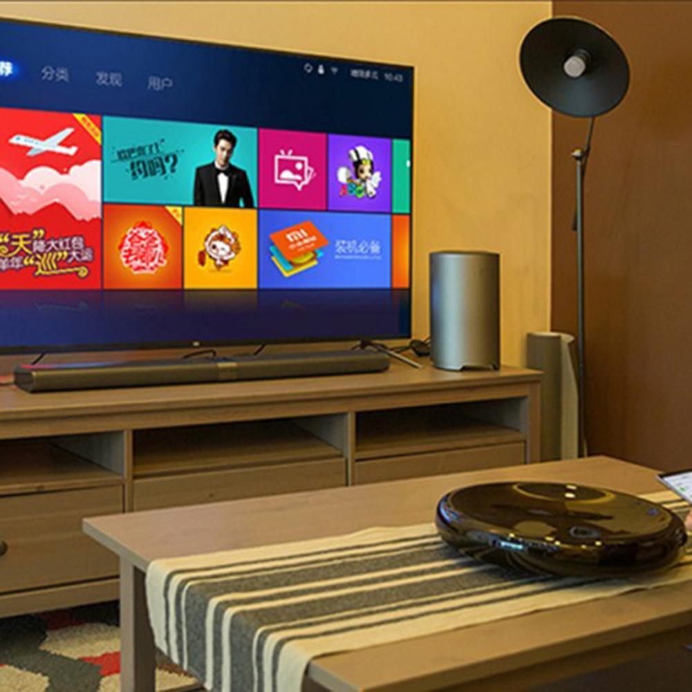 A1 Mini Smart Switch WIFI Wireless IR Infrared Remote Control for TV Box