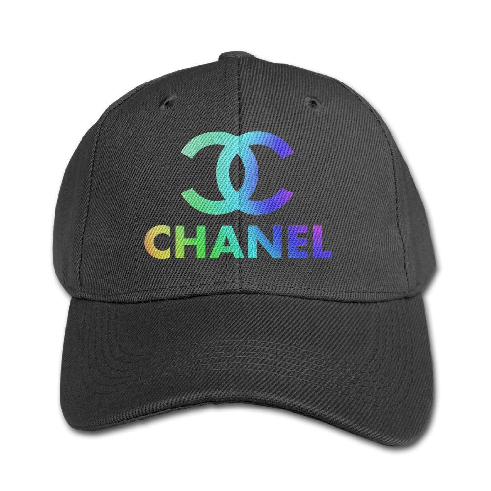 2ff16d611c3 Chanel