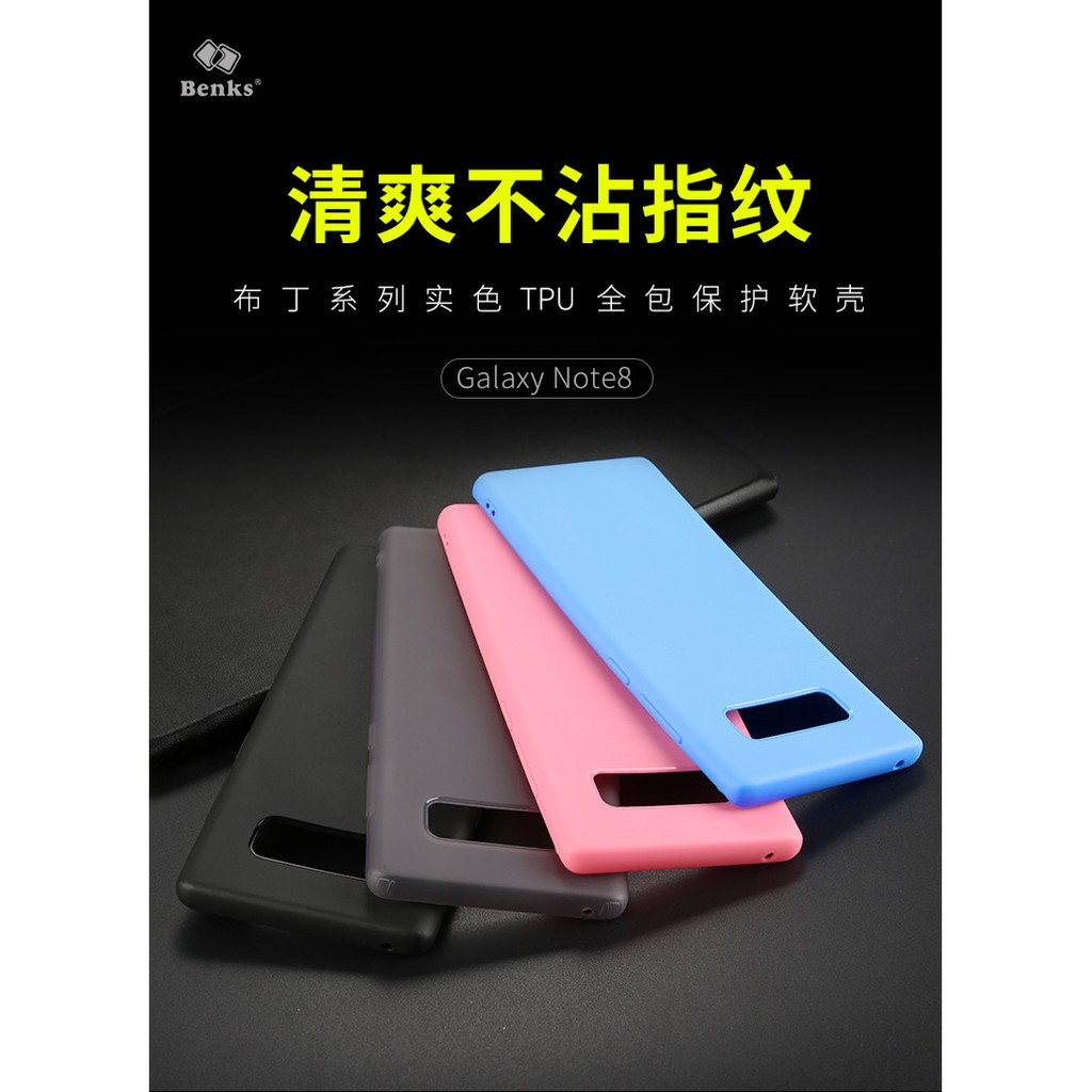 Samsung Note Android Soft Cover Online Shopping Sales And Goospery Pearl Jelly Case All Type Special  Blue Promotions Nov 2018 Shopee Malaysia