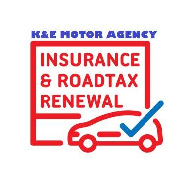 Motor Insurance Car Insurance Roadtax Renewal Shopee Malaysia