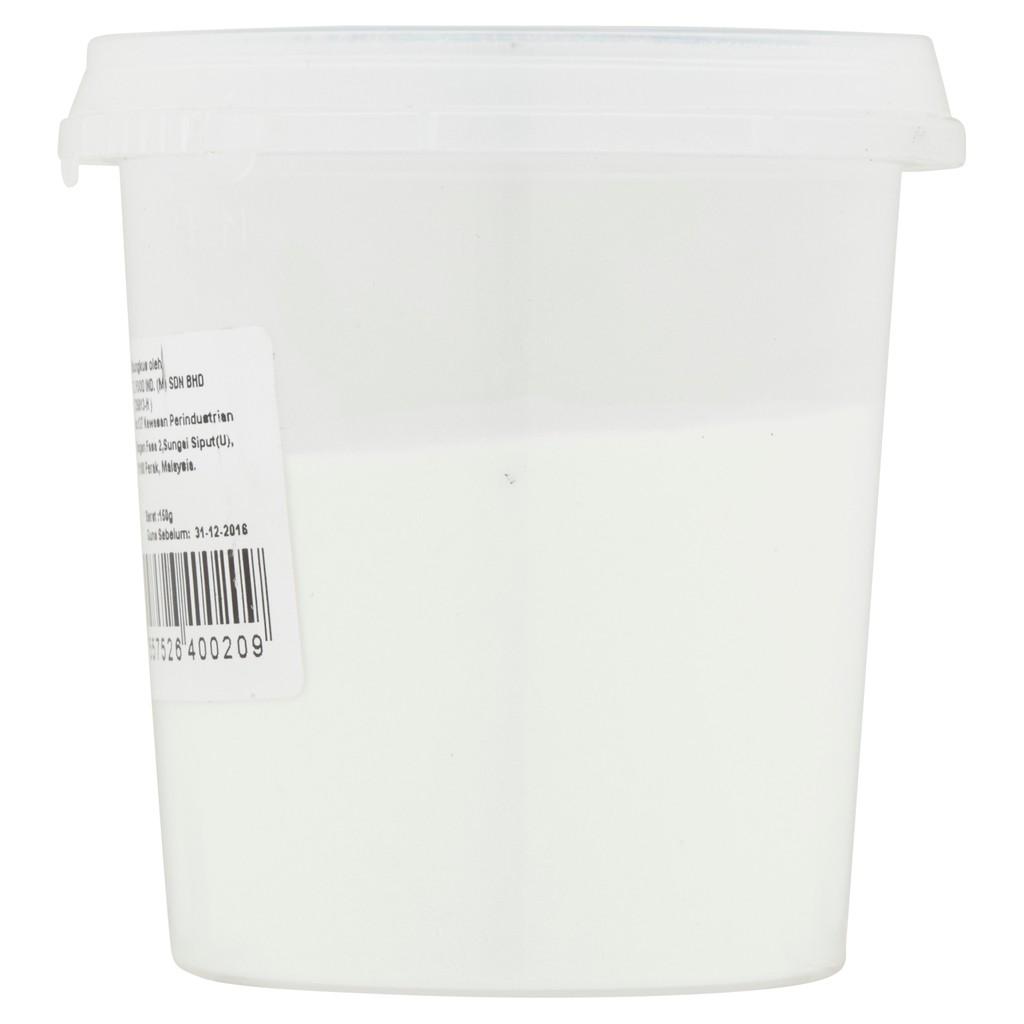MyRasa Baking Soda (150g)