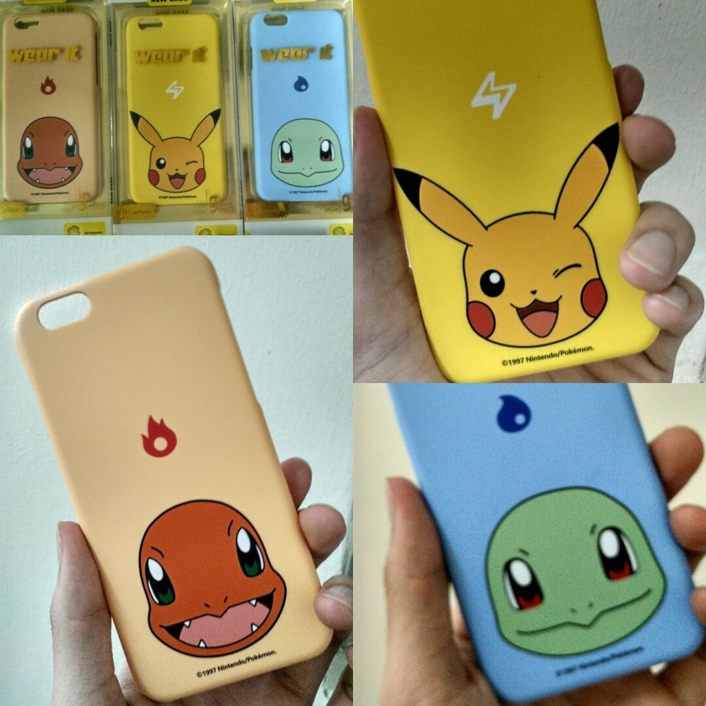 Case Jelly Pikachu For Oppo Neo 9 A37 Yellow Beli Harga Murah Silicon 3d Abcopa37s3pi Pokemon