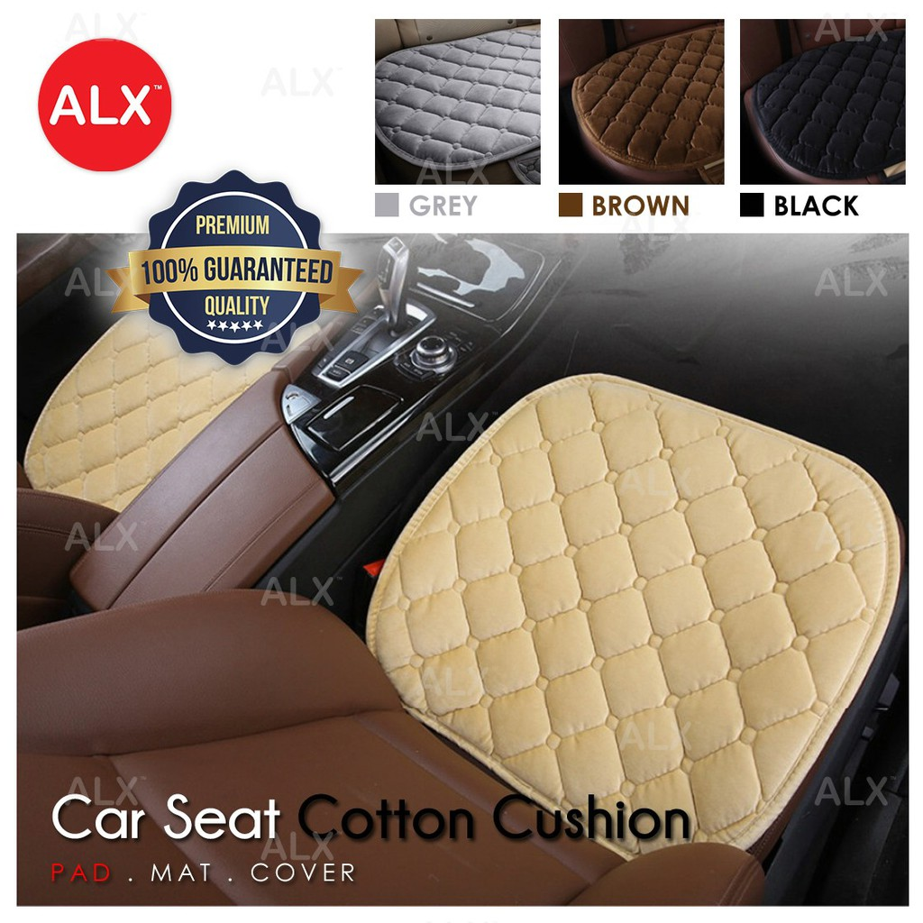 Soft And Comfortable Foot Support Cushion Car Door Arm Pad For Nissan Qashqai We Take Customers As Our Gods Seat Supports