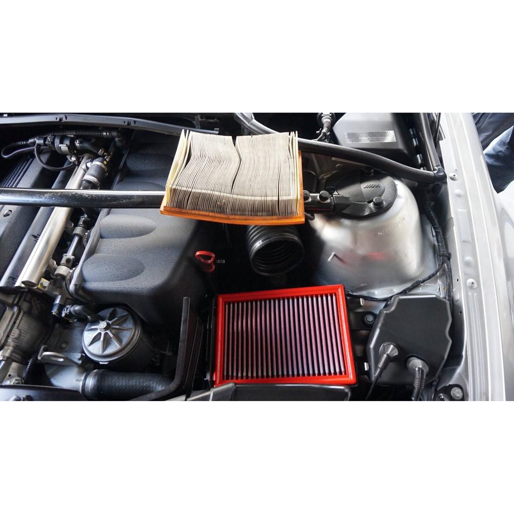Original Mini Clubman f54 Side écoutille zierblendenset avec Pad Jcw PRO Design