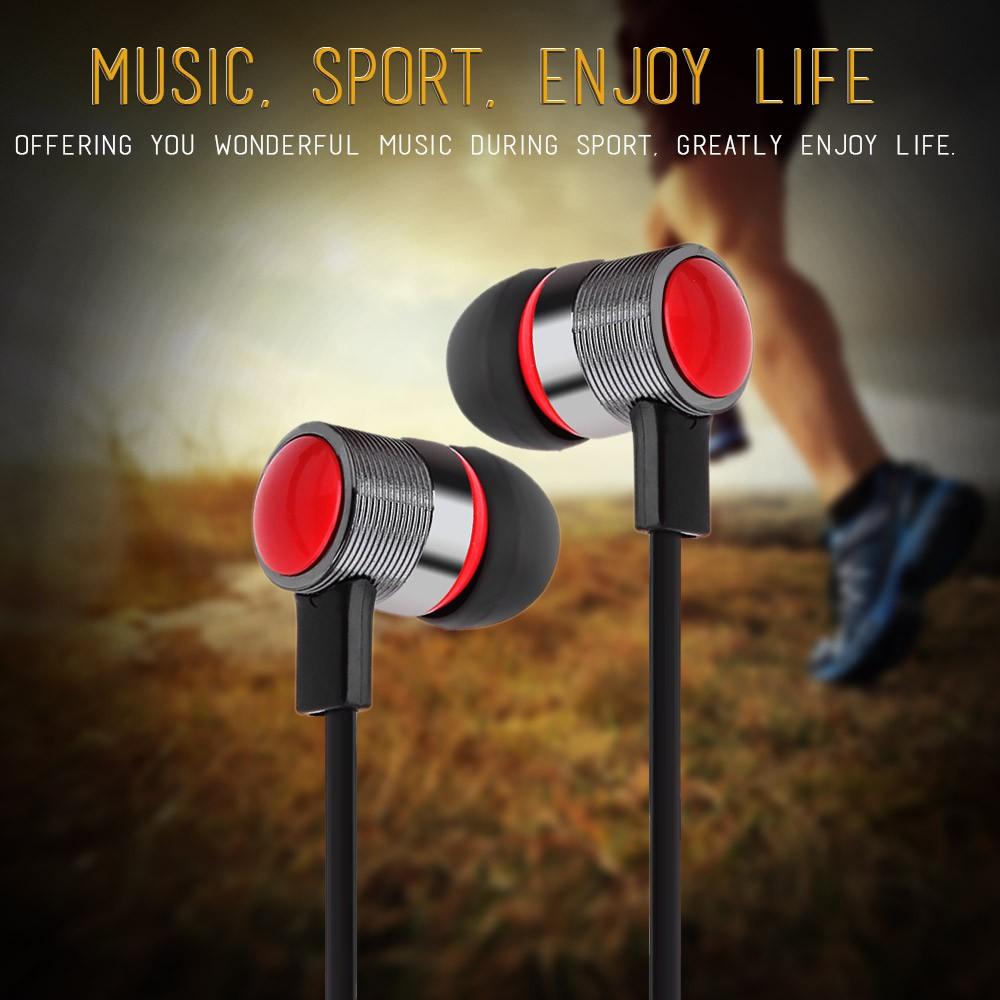 35mm 6 Ports Multi Headphone Headset Earphone Splitter Adapter 1 To Way Male 5 Female Audio Jack Shopee Malaysia