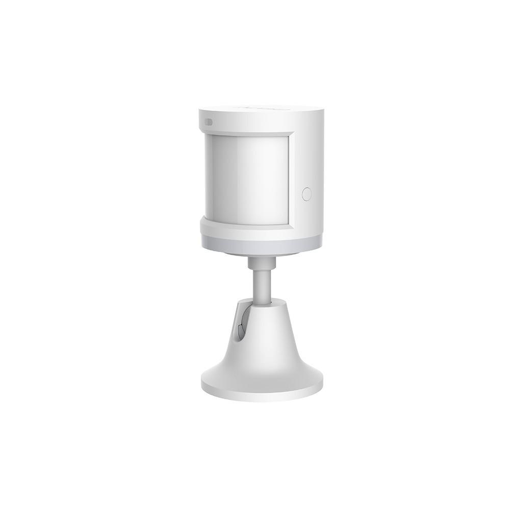 Xiaomi Aqara Mijia Smart Human Body Sensor Pets Sensor Home Remote Control Home Device