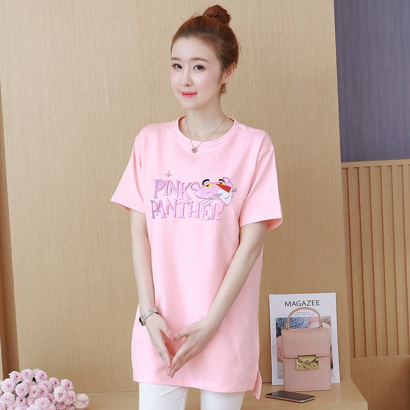 02519e26c54dc Buy Maternity Wear Products - Women Clothes | Shopee Malaysia