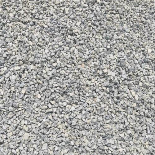 "[Ready To Ship] Batu Aggregate (Chipping) Stone 3/8"" 15KG (BAG)"