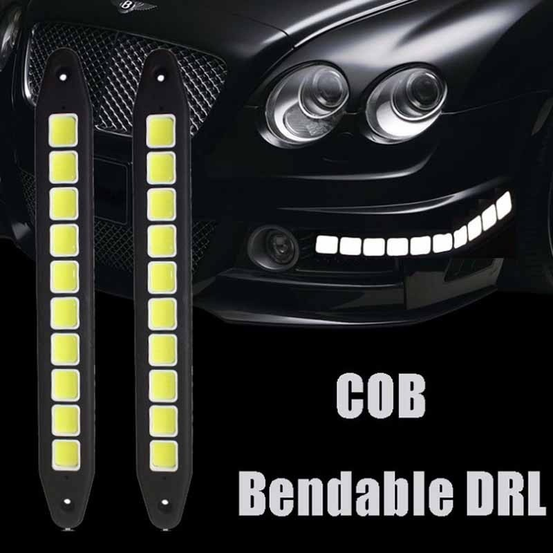 Centric Rear Brake Drums /& Brake Shoes 3PCS For Mitsubishi Outlander