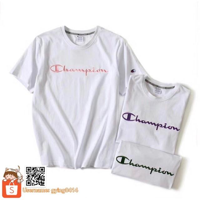 505d8eff Coach Space Rexy Dinosaur T-shirt Short Sleeve Shirt Tee Women Men White  Black | Shopee Malaysia