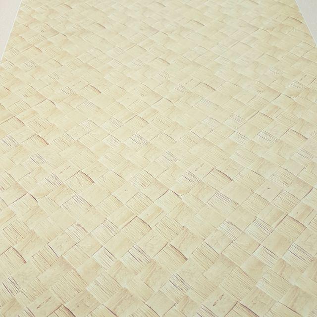 🏡🌻 PVC Water Proof Wall Paper Tikar 45cm x 10meter 🏡🌻