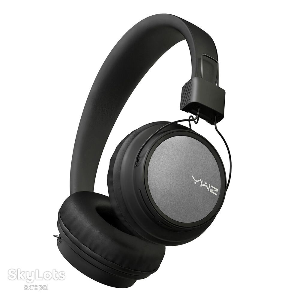 Stn 13 Stereo Wireless Headphone Headsets Noise Cancelling Bluetooth Headset Musik Beats S450 Shopee Malaysia