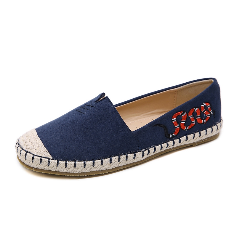 7c01f9cbded fish shoe - Others Prices and Promotions - Women s Shoes Jan 2019 ...