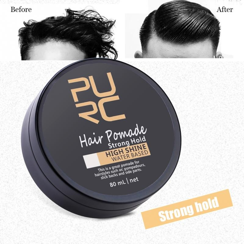 95dd5a52a9 Cab s Firm Hold Pomade