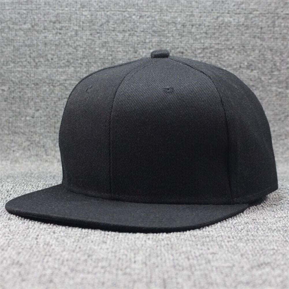 9a5903971 raya (orb)Men's Hip-Hop Snapback Hats Baseball Cap