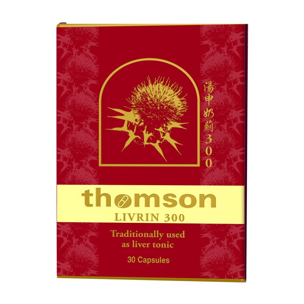 Thomson Livrin 300 30s