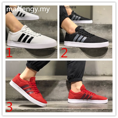Maravilla Explícitamente parcialidad  Adidas VL Court 2.0 Neo Women shoes Men sports Outdoor Running casual shoes  | Shopee Malaysia