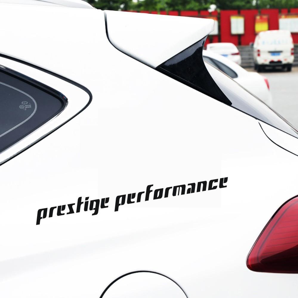 Productimage productimage super big car stickers