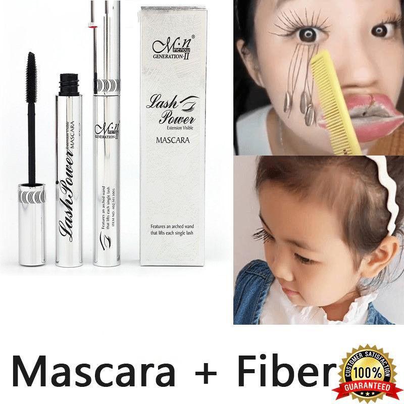 ccf8769edbc Shop Mascara Products Online - Eye Make Up   Health & Beauty, Jul 2019    Shopee Malaysia