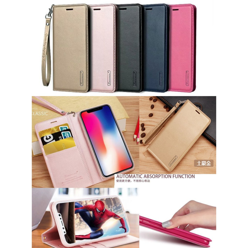 Snoopy Supreme Case Xiaomi Redmi 5 5a 5plus Note5 Note Doraemon Polkadot 5x Prime Shopee Malaysia