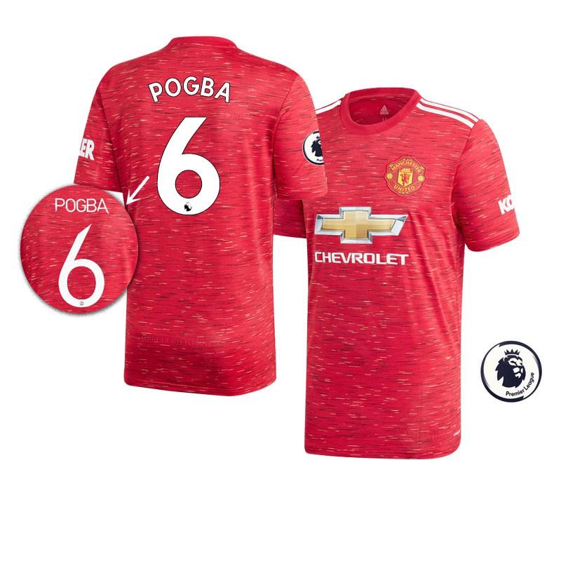 manchester united football shirt 2020 2021 home football jersey shopee malaysia manchester united football shirt 2020 2021 home football jersey