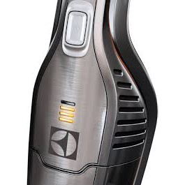 Electrolux Handheld Vacuum Cleaner Ergorapido ZB3113 18v