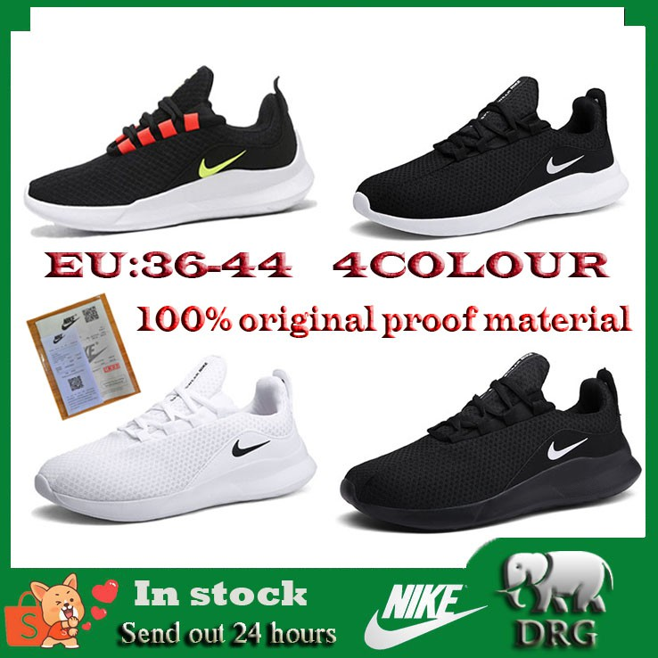Exceptional Design Adidas Neo 2017 new generation of running shoes neo2 black and white Men Of Nice Model