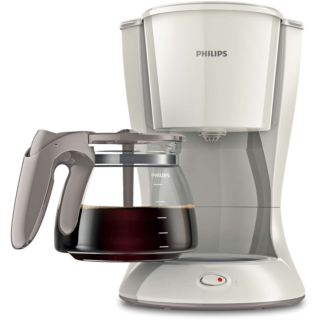Philips 2l Daily Collection Mixer Hr1559 Shopee Malaysia With Stand Grey