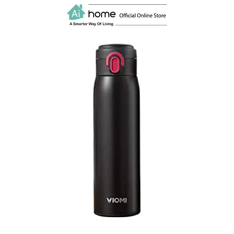 VIOMI 316 Stainless Steel Vacuum Thermos Cup 300ML [ Ai Home ]