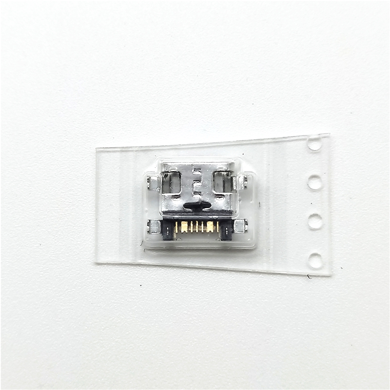 Samsung J7 2016 J710F J710 Micro Usb Connector Tail Charging Socket 10pcs