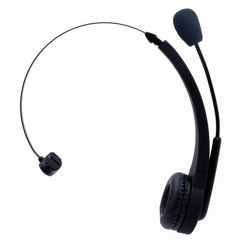 driver bth-068 bluetooth headset